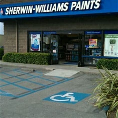 sherwin williams paint store airport highway oh sherwin williams paint store paint stores freedom ca