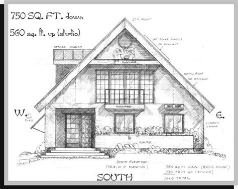 straw house designs straw bale building f a q s little house in the country