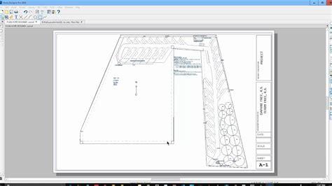 home designer pro cad 100 home designer pro cad railings using multiple