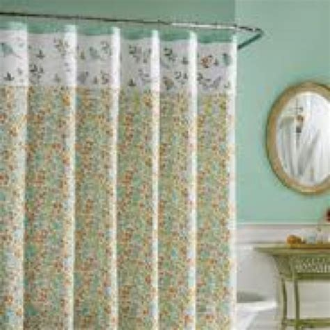 bedbathandbeyond shower curtains bed bath and beyond shower curtain for the home pinterest