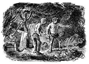stig of the dump the folio society news blogs 187 press release stig of the dump
