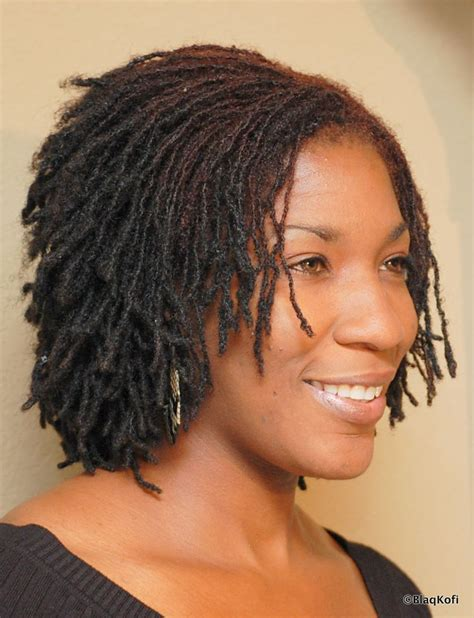 5 stages of locs dreads natural beauty salon spa 5 stages of locs dreads natural beauty salon spa fine