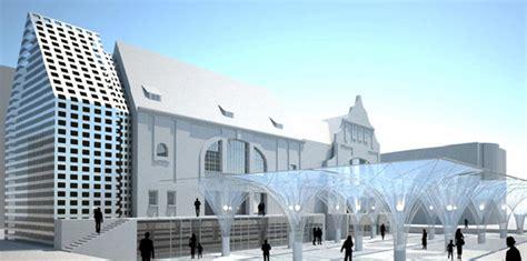 architekten heidelberg wettbewerb quot energieoptimiertes bauen 2009 quot entschieden
