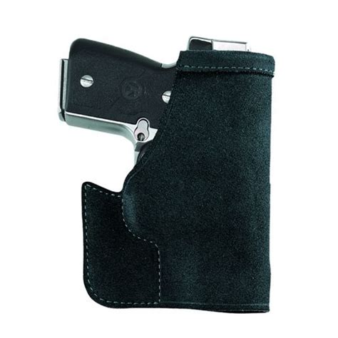 naa pug ankle holster american arms 22 magnum frame mini revolver pocket holster academy