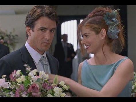 amores enredos y una boda pelicula completa en espa 241 ol