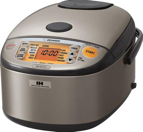 induction heater kmart prod 1499902812 hei 333 wid 333 op sharpen 1