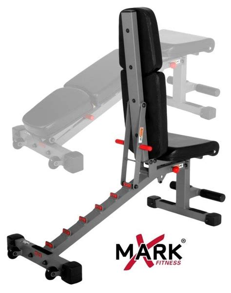 weight bench equipment 57 best weights benches images on pinterest exercise