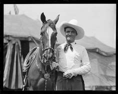 film cowboy anthony steven 1000 images about tom mix on pinterest toms cowboys