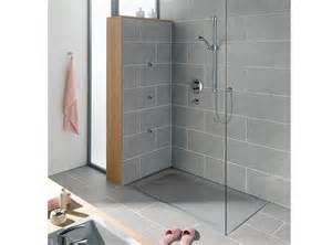 bette duschtassen superflach superflach rechteckige duschwanne by bette