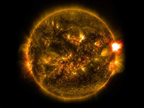 geographical pattern ne demek nasa sending probe to touch the sun here s why