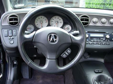 2006 Rsx Interior by 2006 Acura Rsx Interior Pictures Cargurus