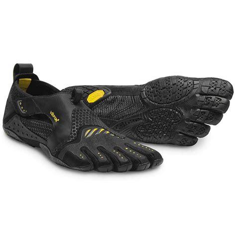 vibram womens shoes vibram five fingers s signa shoe moosejaw