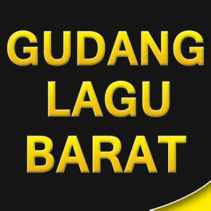 download mp3 gudang lagu kotak download lagu barat mp3 terbaru terupdate 2018