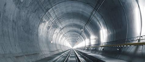 san gottardo web svizzera tunnel san gottardo ogni giorno in media 8 900
