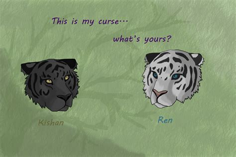tiger s curse book 1 in the tiger s curse series tiger s curse by tigergirl3 on deviantart