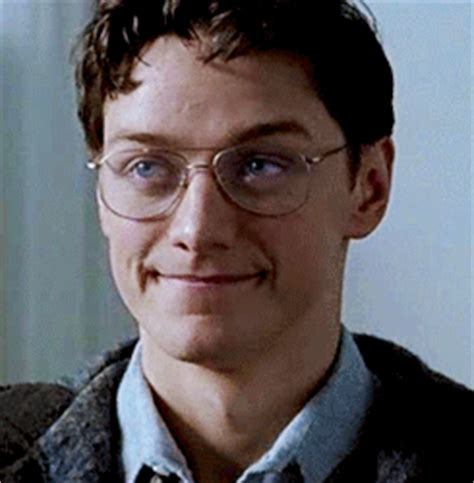 james mcavoy teeth fuck yes james mcavoy
