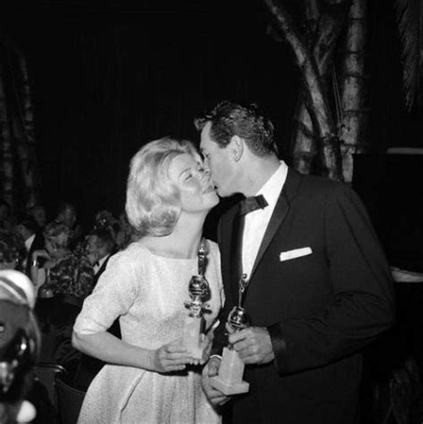 rock hudson and doris day 17 best images about let s go to the movies on pinterest