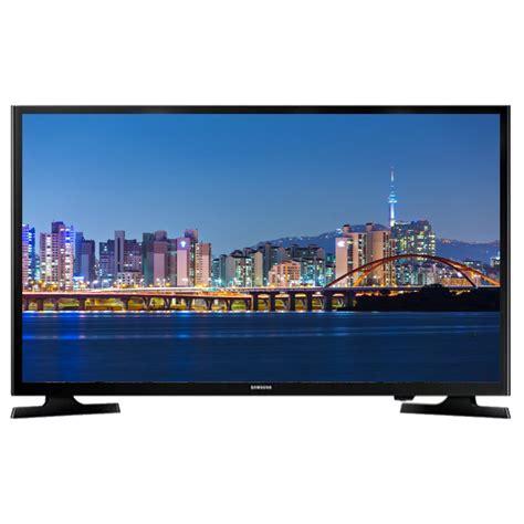 Samsung 43 Smart Tv Televisor Samsung 43 Pulgadas Hd Smart Tv Un43j5200ak 1 286 000 En Mercado Libre