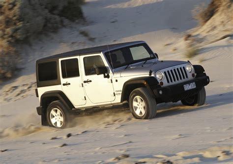 jeep wrangler overland jeep wrangler overland 43 000 data details