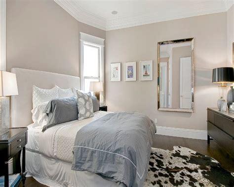 light grey paint bedroom light colour for bedroom pastel paint colors light paint