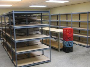 Wheeling Township Food Pantry by Wheeling Township Opens Expanded Food Pantry Arlington