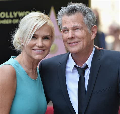 yolanda wife yolanda foster officially files for divorce from ex david