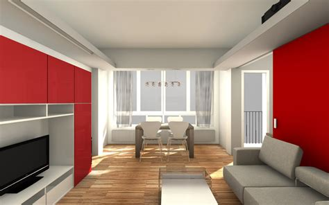 casa german leidea architettura interior designer grafica