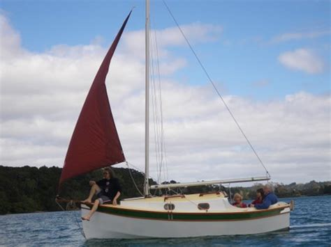 scow vs jon boat willow bay boats shilling vs john welsford pilgrim