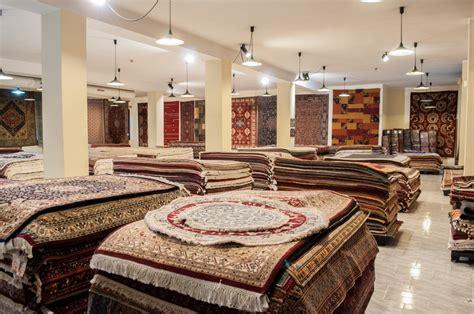 tappeti bologna tappeti moderni bologna tappeto design colorato in