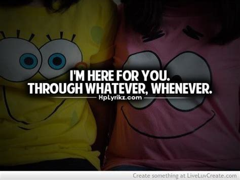 Im For This by Always Here For You Quotes Quotesgram