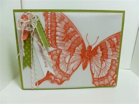 Vellum Paper Craft Ideas - vellum photo crafts