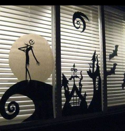 115 best nightmare before christmas decor images on