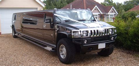 limo hire hummer kettering hummer limo hire fleet hummer limo hire fleet