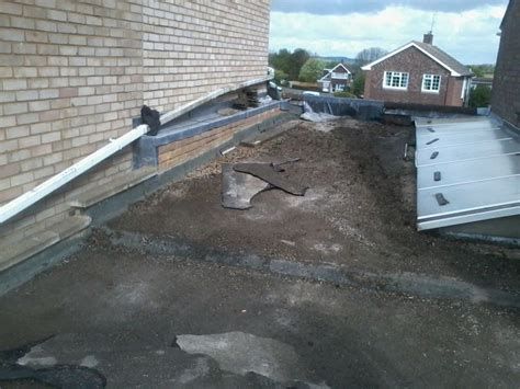 roofing specialist limited aqua shield flat roofing limited flat roofing specialist