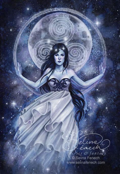 goddess paganism photo 27354188 fanpop