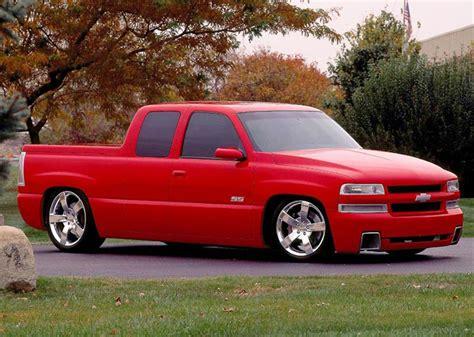 chevy concept truck 2015 chevrolet concept truck html autos post