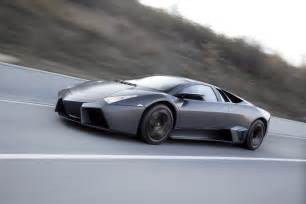 most expensive cars in the world top 10 list 2014 2015