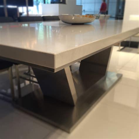 Tips On Buying Furniture Modern Furniture Melbourne Caesar Dining Table