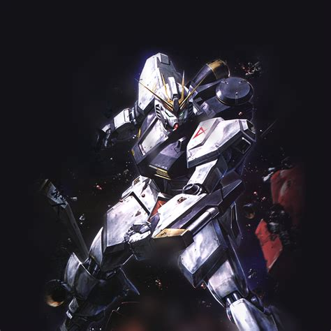 gundam wallpaper for samsung i love papers am74 gundam rx illust toy space art