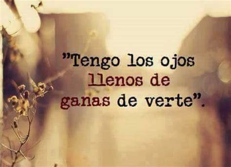 imagenes de ojos con frases 244 best images about w o r d s on pinterest pablo