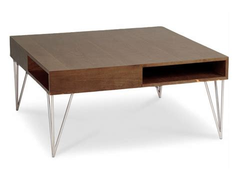 Coffee Tables Overstock Coffee Table Cool Overstock Coffee Tables Overstock Coffee Table Trunk Snap Walnut Square