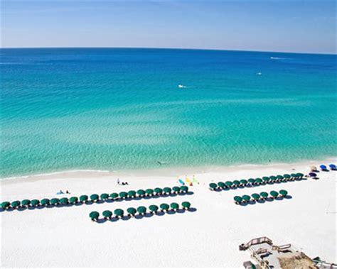 public boat launch near destin fl destin beaches best beaches in destin florida