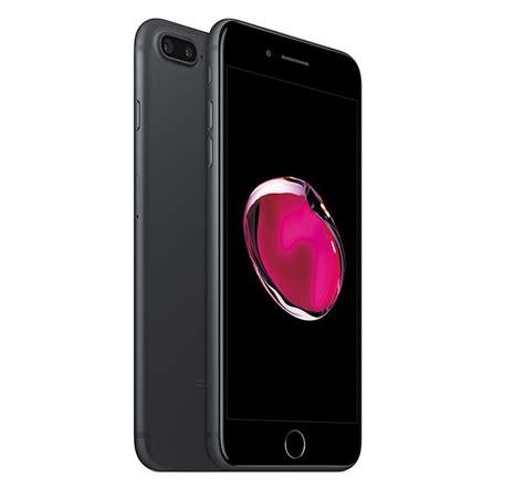 harga apple iphone   terbaru juli  lebih canggih