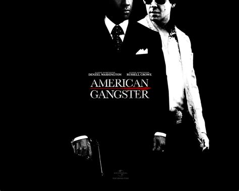 film gangster american streaming american gangster movies wallpaper 433276 fanpop