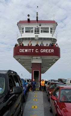 sam s boat galveston txdot ferry operations ferry wait times bolivar