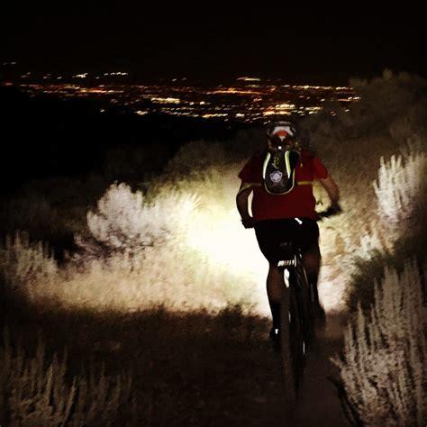 bike lights for night riding light motion imjin 800 bike light review