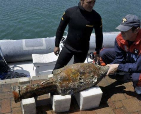 old boat found black sea 2 000 year old shipwreck discovered in italy that is so
