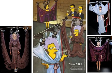 Evangelista And The Simpsons Do by Comunica Con E The Simpsons Go To With