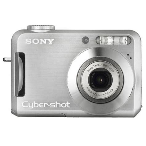 Kamera Sony Dsc S700 sony cybershot dsc s700 digital review digital photography tutorials