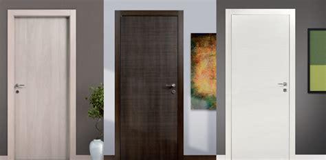 offerta porte da interno porte da interni offerte porte da interno
